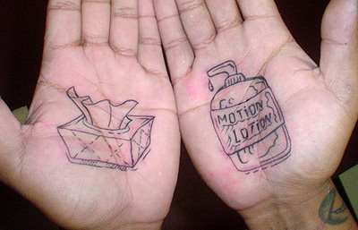 motion-lotion