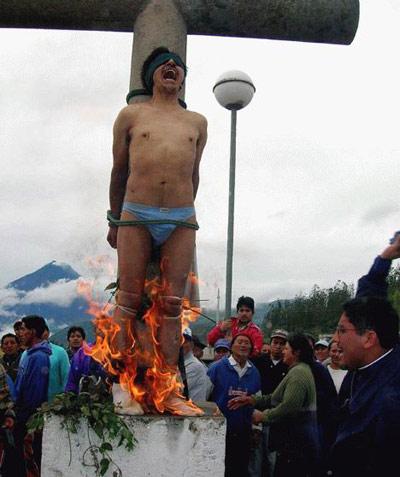 burned_thief