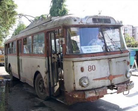 bus11-460x369