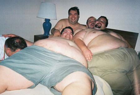 fatboysinbed