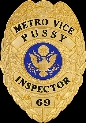 large_metro_vice_pussy_inspector
