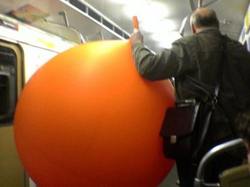 metro-49-small