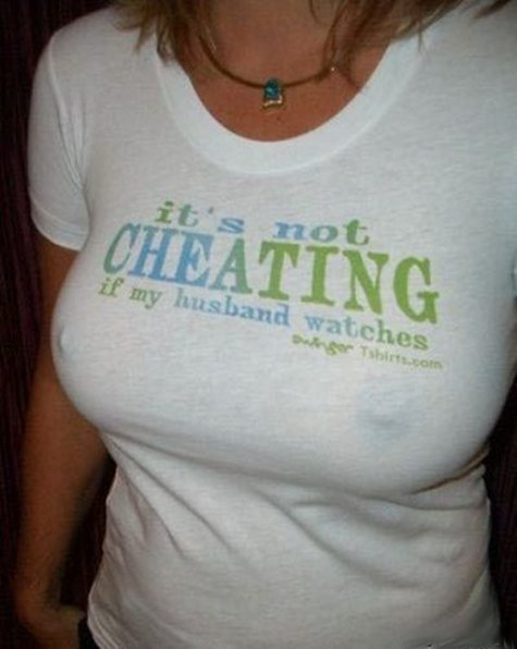 notcheating