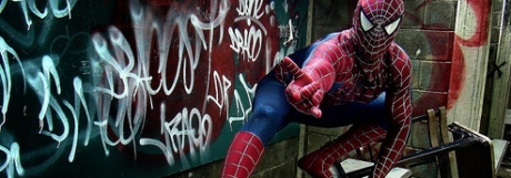 spiderman_in_hong_kong