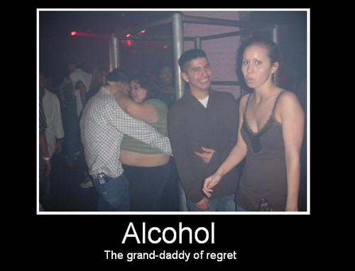 alcohol-small