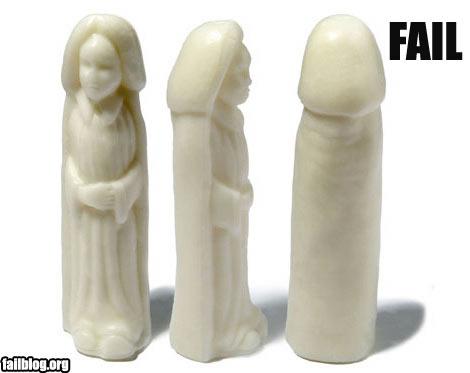 fail-owned-soap-fail1