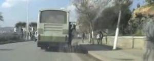 falling_of_bus