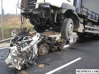 horrible_accident06