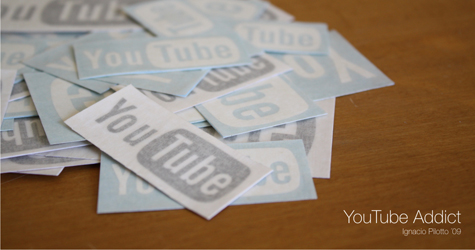 imagesyoutube-2d20sticker1