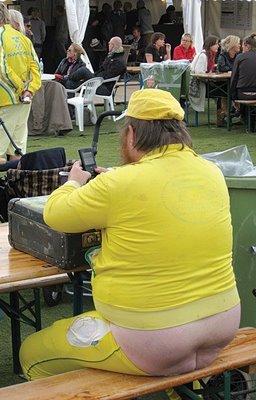yellowass