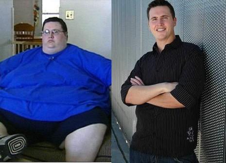 fat-man-slim