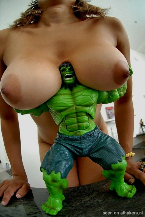 hulk080509