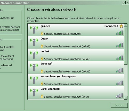 imageswireless-2d20network2-small