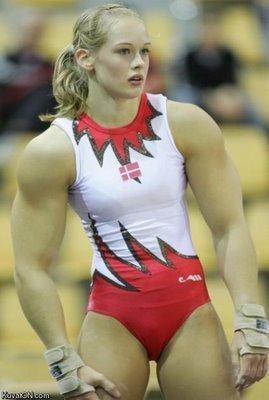 muscle_girl