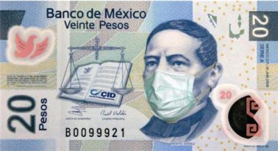 new_mexican_bills