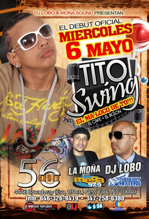 tito-swing-copy-696x1024